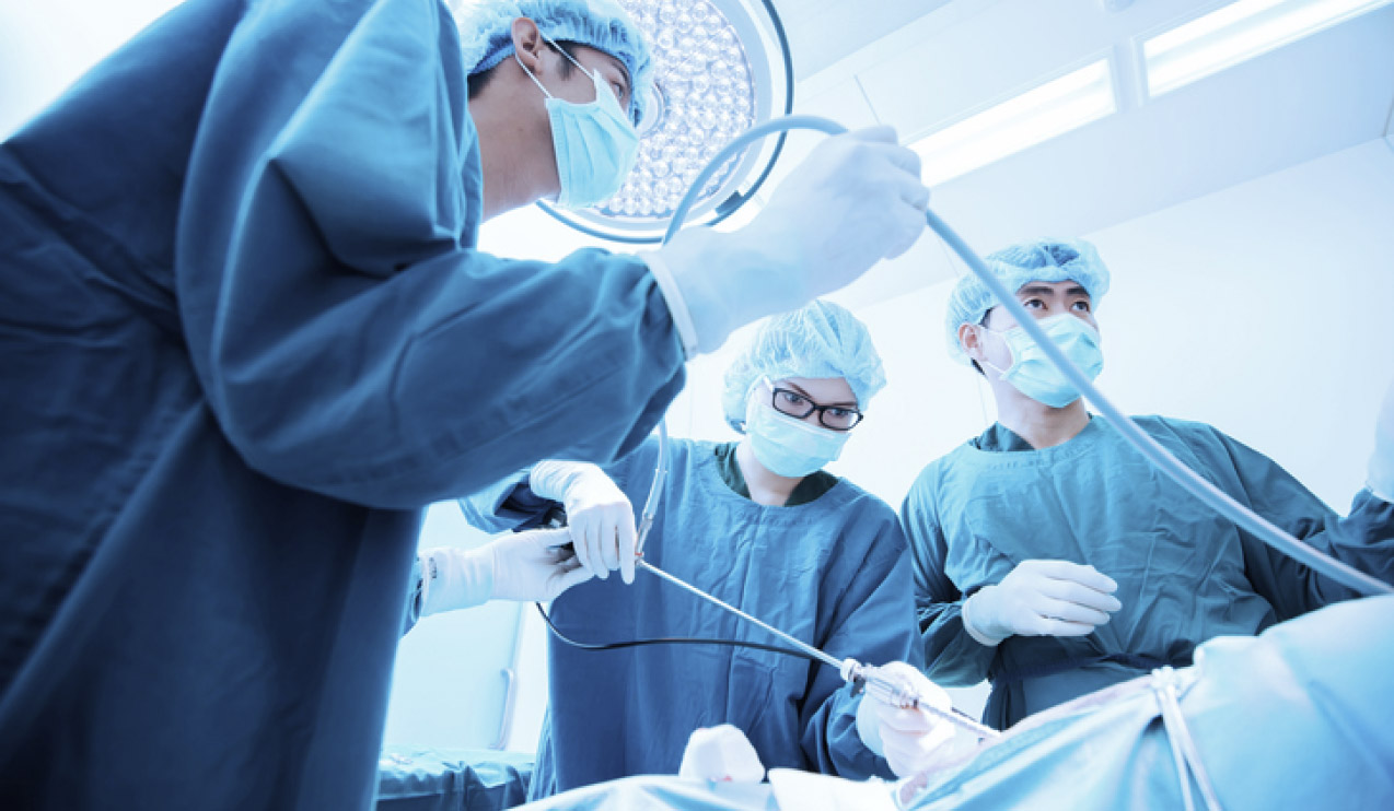 outpatient orthopedic surgery cary
